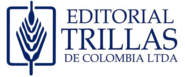 Trillas Colombia Libros Editorial