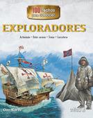Exploradores Editorial Trillas